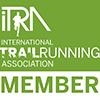 ITRA-Website