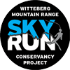 SkyRun Conservancy