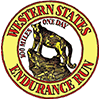 Western States