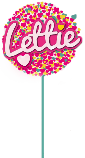 Lettie Love Fund