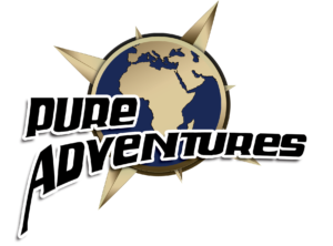 Pure-Adventures-Logo