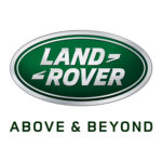 website-land-rover-450×450