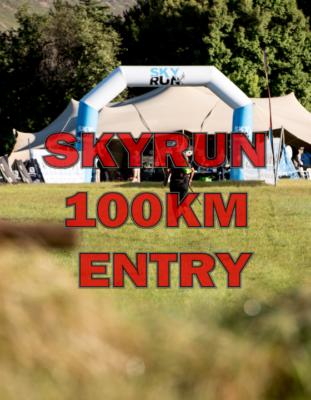 100km-entry