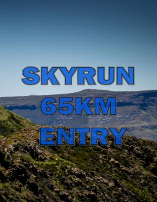 65km-entry