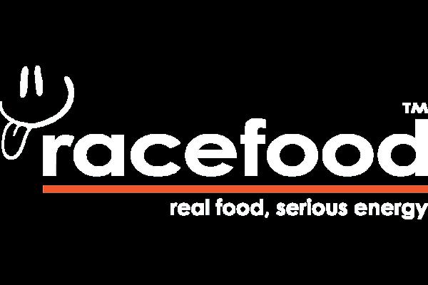 RaceFood Logo