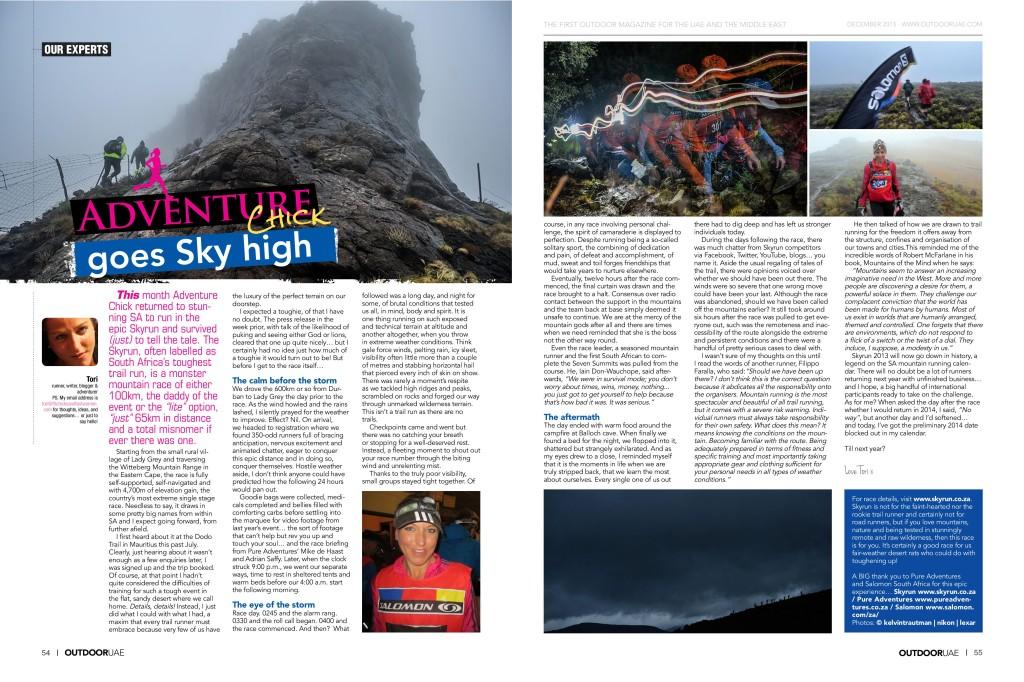 Dec - Skyrun-page-001